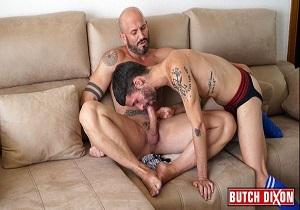 video Ery Betto & Max Duran