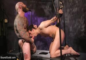 video Beast Feast – Jack Dixon & Luka Sage