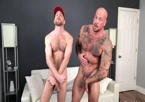 video Renting My Buddy