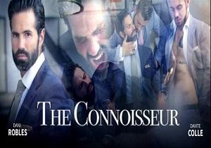 video Dani Robles, Dante Colle – The Connoisseur