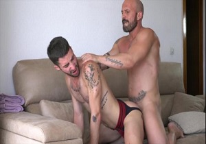 video Ery Betto and Max Duran
