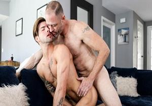 video Yes Daddy! – D.Arclyte & Casey Everett