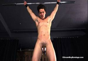 video Uniformed Cock Sluts – Jake Stark, Lucas Drake (Bareback)