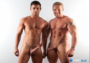 video Nicco & Toby