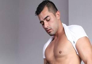 video Ricayos & Locon (Bareback)