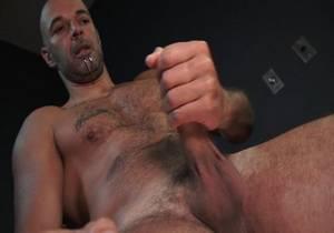video Alex Hammer