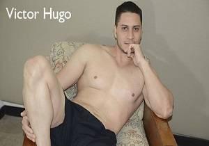video Victor Hugo