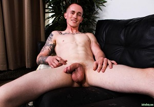 video Kevin Texas