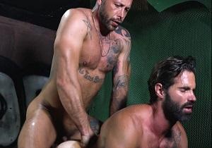 video Frank Valencia & Danny Robles
