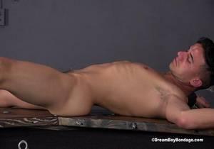 video Vinny Blackwood – Fuckin Pretty Boy – Chapter 4