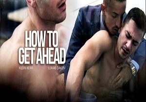 video How To Get Ahed – Klein Kerr & Lukas Daken