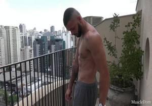 video Rene (2nd Video)