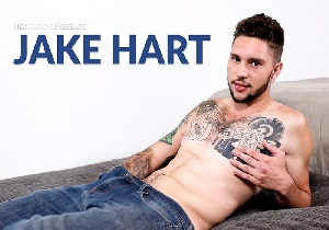 video Jake Hart