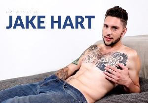 video Jake Hart