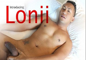video Introducing Lonii Li