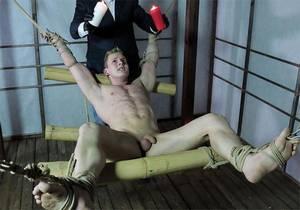 video New Slave Boris Final Part