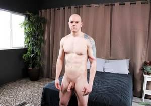 video Alan B