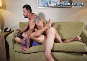 video Christian fucked me missionary