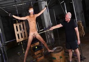 video A Slim & Hung New Twink Arrival Part 1 – Jaym Cdally, Sebastian Kane