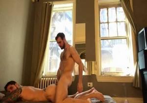 video Benji Schwartz (AKA Benjiboyyogaboy) and Jack Mackenroth