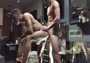 video Big C & @ManuelSkyexxx Flip Fuck Part 2