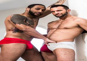 video Colby Tucker, Jaxx Maxim – Best Friend's Secret