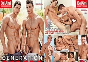 Video GENERATION XXX