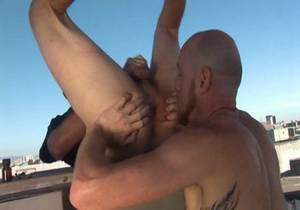 video Dublin O'toole & Guy Larson