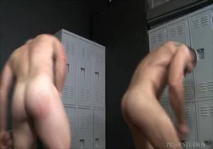 ExtraBigDicks – Ricky Larkin, Scott Riley – Unrealized Gains