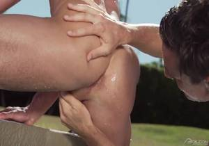 Get Wet – Skyy Knox & Steven Lee