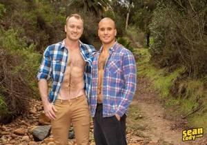 video Frankie & Brayden (Bareback)