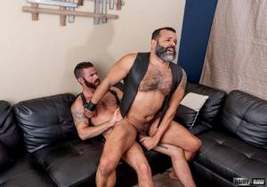 video Stare Me Down – Brendan Patrick & Sterling Johnson