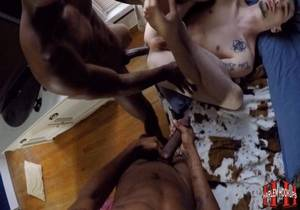 video Bareback Buddies