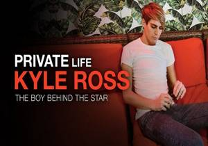 video Private Life – Kyle Ross