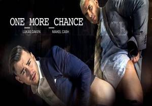 video Lukas Daken, Maikel Cash – One More Chance