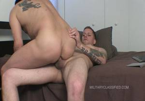 video Easton 8