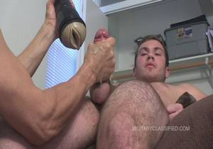 video Pennington 2
