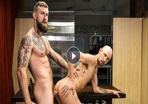 video Putting The ASS In Assistant: Part 2 – Drew Dixon, Troy Daniels