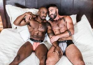 video Max Konnor & Luca Miklos – House Guest