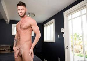 video James Ray