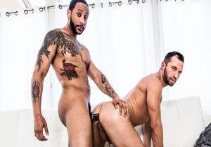video Best Friends Secret – Colby Tucker & Jaxx Maxim
