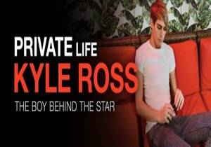 Private Life : Kyle Ross