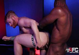 video Red Head Redemption – Aaron Trainer, Bennett Anthony