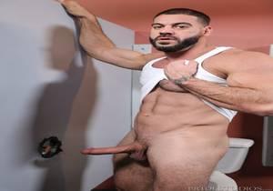video Ricky Larkin, Jaxx Thanatos – The Glory Of Sex