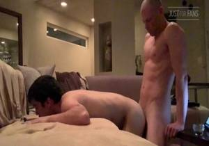 video Round 3 With The Boy From Chile – Big C Tops Him Finally Part 1