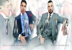 video Salvador Mendoza, Enzo Rimenez – Tantric