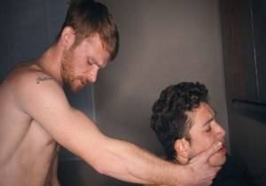 video Sawyer & Toby After Hours (Bareback)
