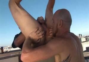 video Dublin Otoole & Guy Larson