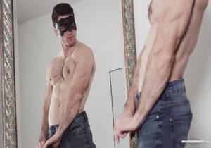 video The Mirror – Sam Cuthan
