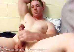 video Military Maverick in the Barracks